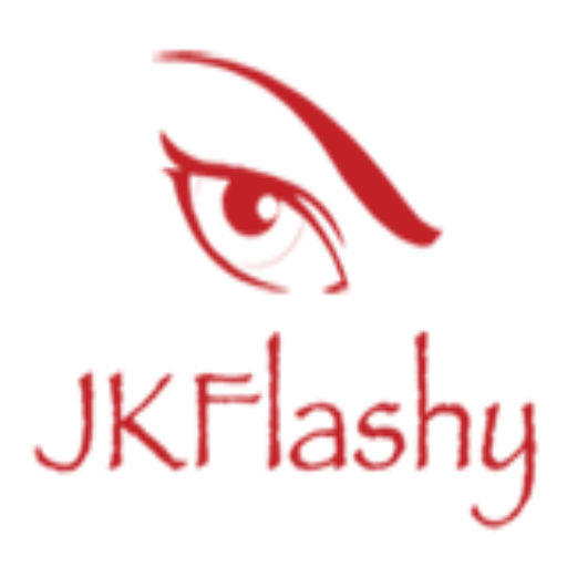 JKFlashy Makeup Service Inc